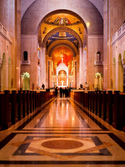 IMAGE: http://www.kennethrberry.com/content/Film/medium_Basilica-Main.jpg